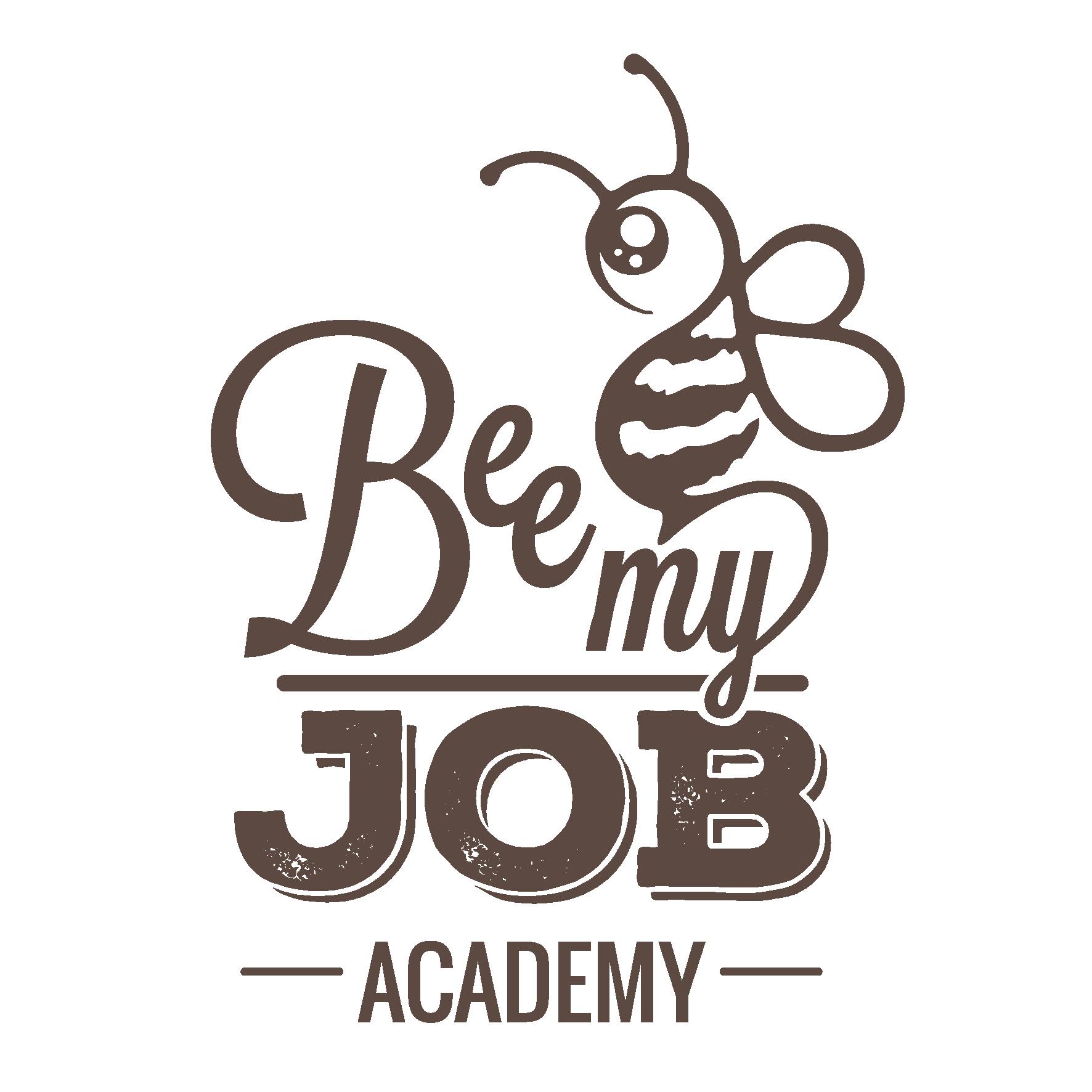 Bee My Job Academy 2021